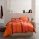 orange - 360