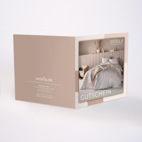Gutschein | 20 Euro