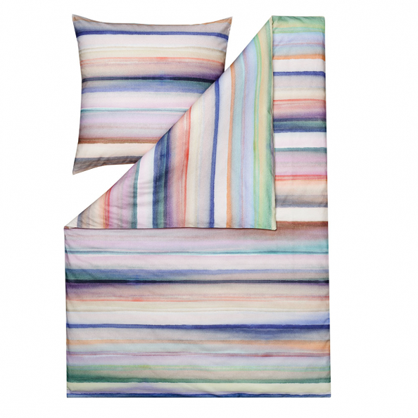 Bettwäsche Colors | multicolor