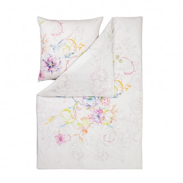 Bettwäsche Violetta | multicolor