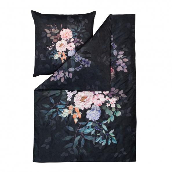 Bettwäsche Flower Dream | multicolor