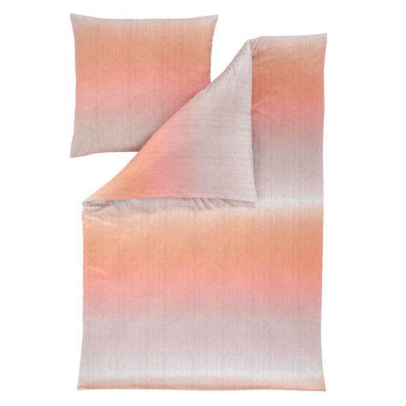 Bettwäsche Nicolas | magma