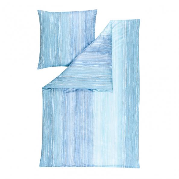 Bettwäsche Kilian | aqua