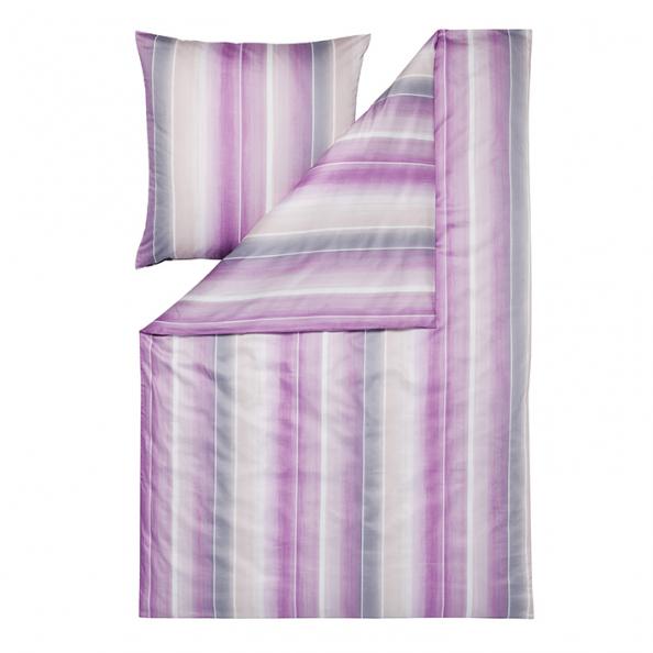 Bettwäsche Tony | pink