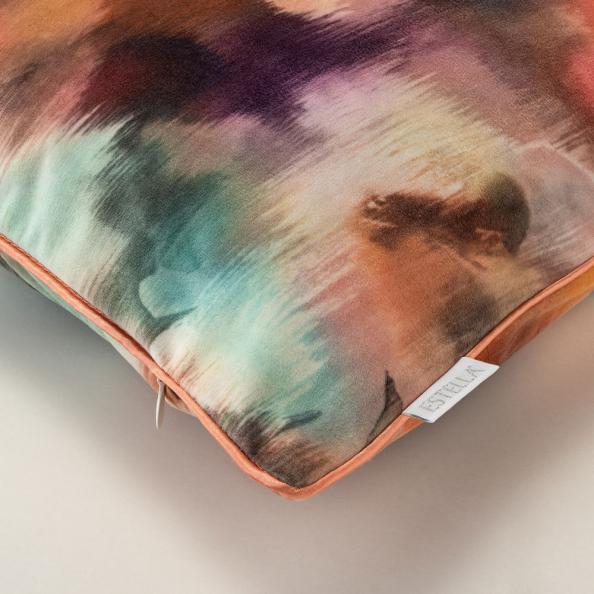 Dekokissenbezug Avital | multicolor