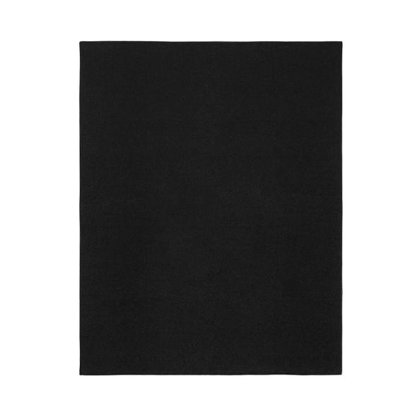 Wohndecke Trevi | graphit