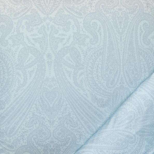 Bettwäsche Otello | bleu