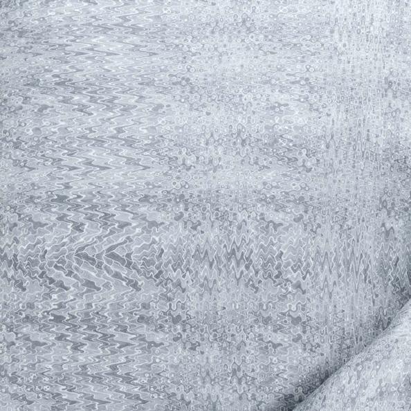 Bettwäsche Tibor | grau