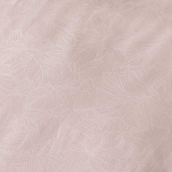 Bettwäsche Hortus | rosenholz