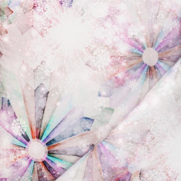 Bettwäsche Stardust | multicolor