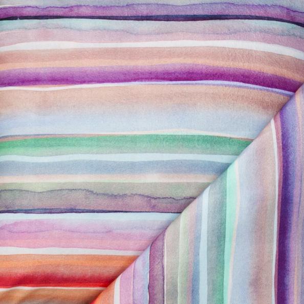 Bettwäsche Vivid | multicolor