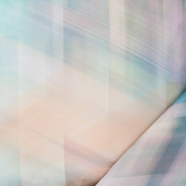 Bettwäsche Mirage | multicolor