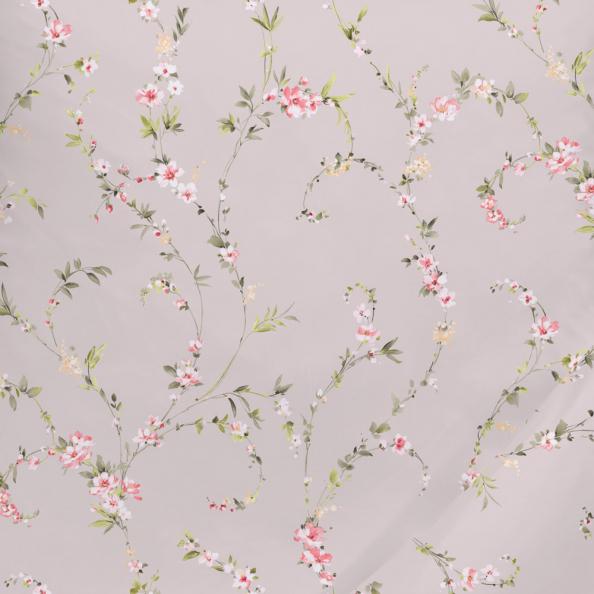 Bettwäsche Yubis | rosenholz