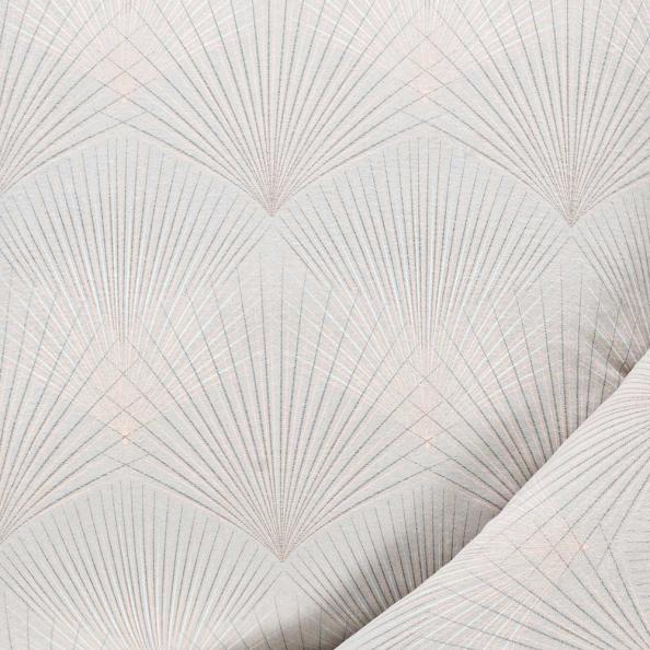 Bettwäsche Turin | beige