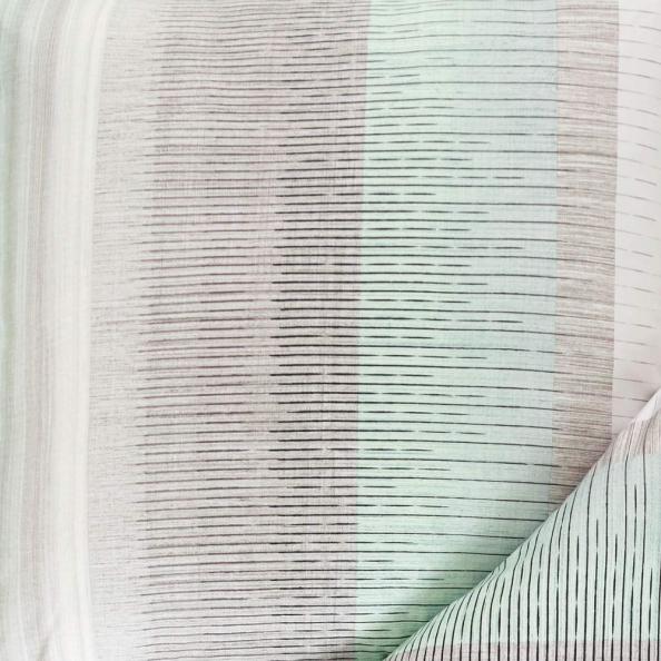 Bettwäsche Nino | mint