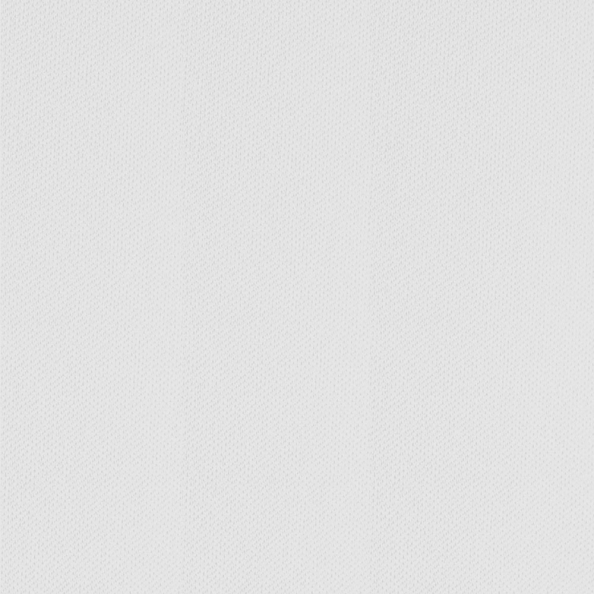 Spannbetttuch Feinjersey | weiss