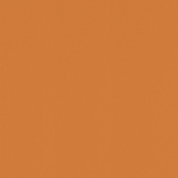 Spannbetttuch Feinjersey | orange