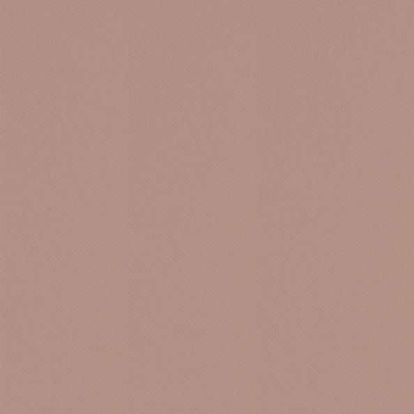 Spannbetttuch Feinjersey | rosa