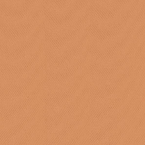 Spannbetttuch Feinjersey | apricot