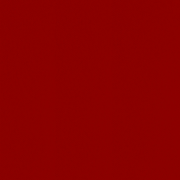 Spannbetttuch Feinjersey | purpur