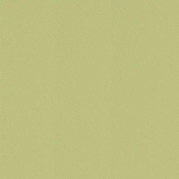Spannbetttuch Feinjersey | maigrün