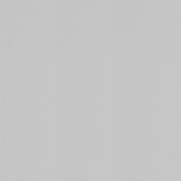 Spannbetttuch Feinjersey | silber