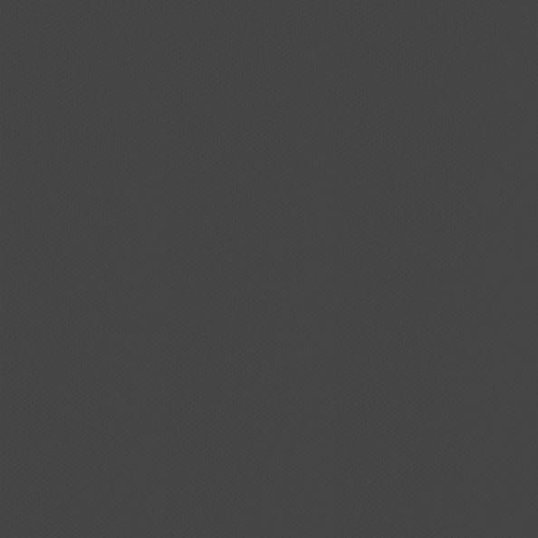 Spannbetttuch Feinjersey | graphit