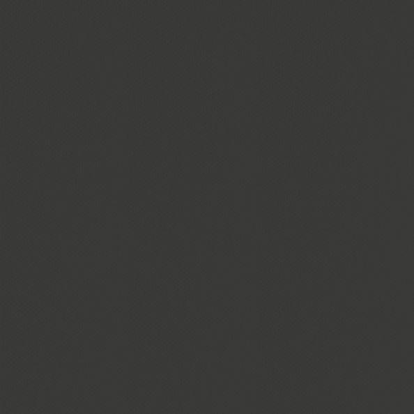 Spannbetttuch Feinjersey | schiefer
