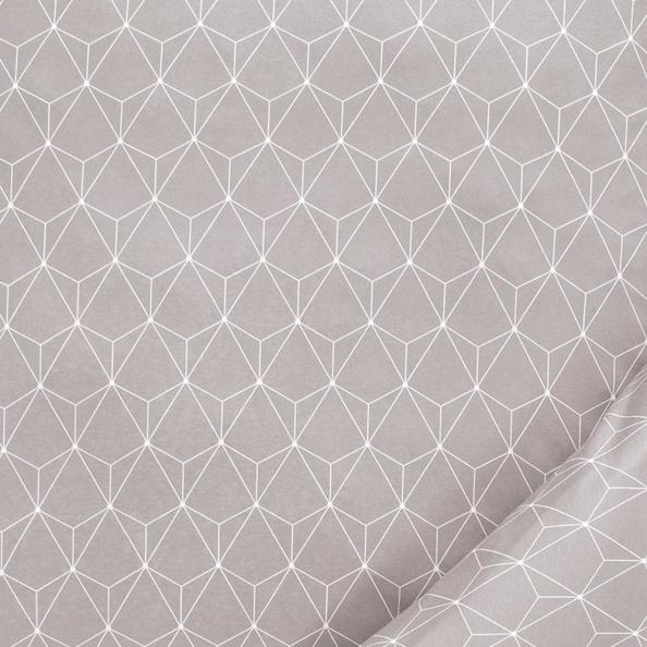 Bettwäsche Tizian | mauve