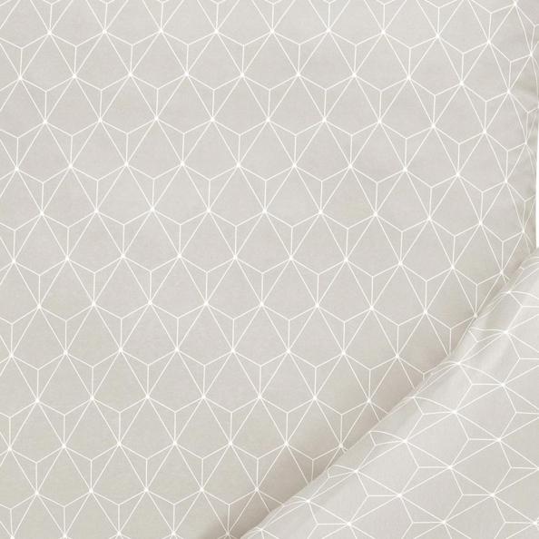 Bettwäsche Tizian | natur