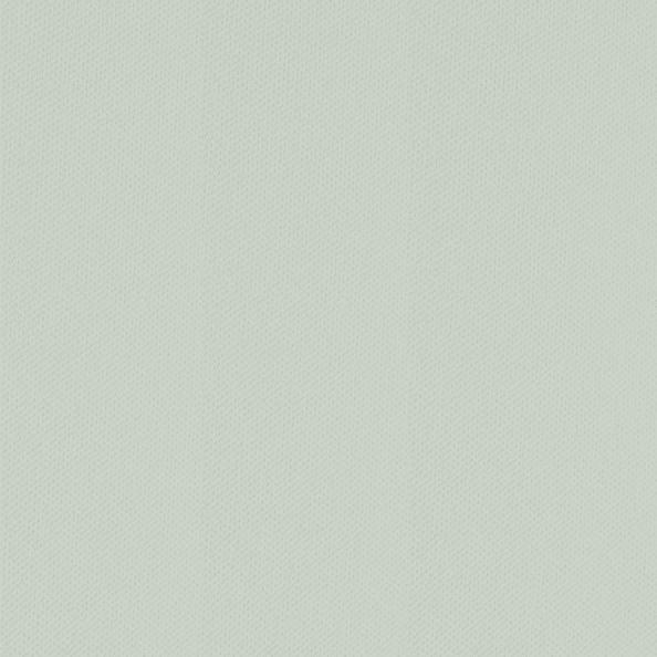 Spannbetttuch Zwirnjersey | jade