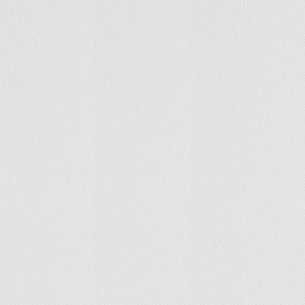Spannbetttuch Zwirnjersey | weiss