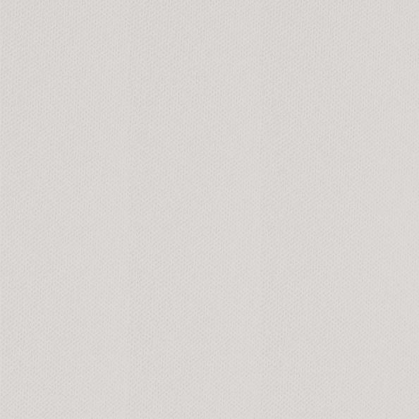 Spannbetttuch Zwirnjersey | elfenbein
