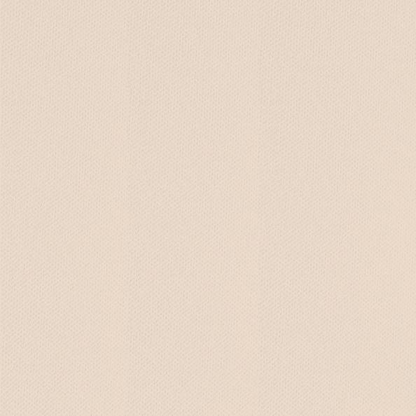 Spannbetttuch Zwirnjersey | beige