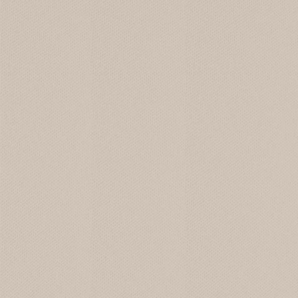 Spannbetttuch Zwirnjersey | puder