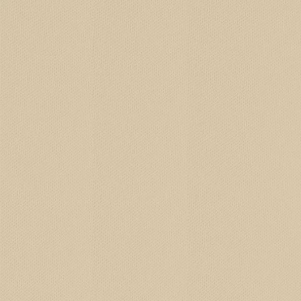 Spannbetttuch Zwirnjersey | leinen