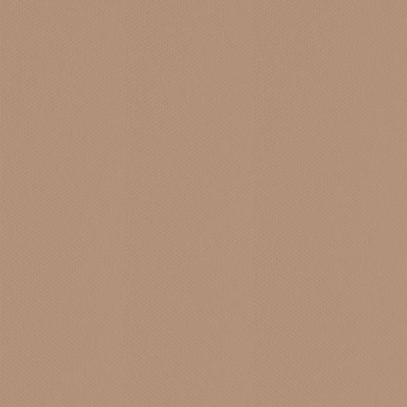Spannbetttuch Zwirnjersey | karamel