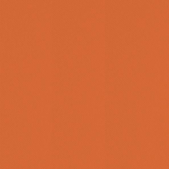 Spannbetttuch Zwirnjersey | terracotta