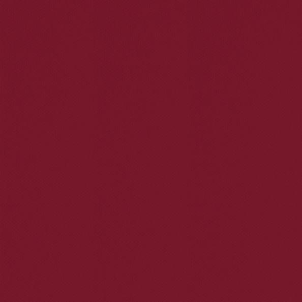 Spannbetttuch Zwirnjersey | kirsch