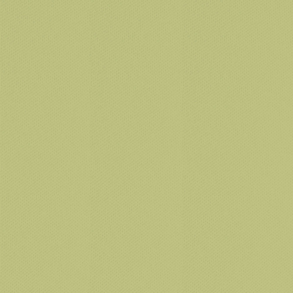 Spannbetttuch Zwirnjersey | maigrün
