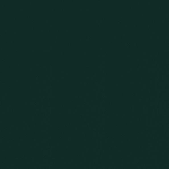 Spannbetttuch Zwirnjersey | blautanne