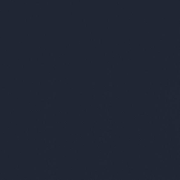 Spannbetttuch Zwirnjersey | indigo