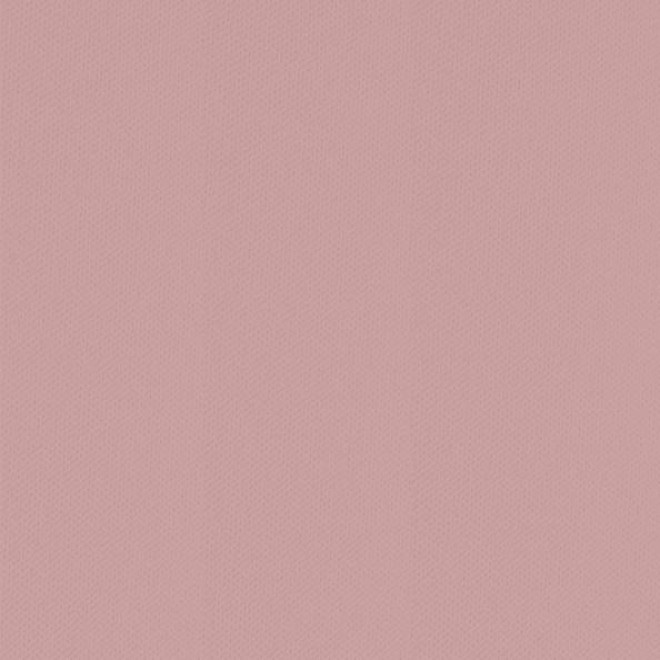 Spannbetttuch Zwirnjersey | flieder