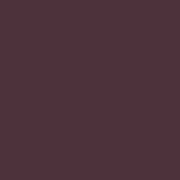 Spannbetttuch Zwirnjersey | aubergine