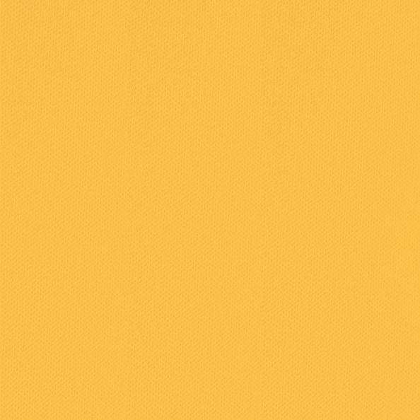 Spannbetttuch Zwirnjersey | sonne