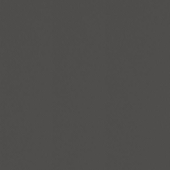 Spannbetttuch Zwirnjersey | graphit