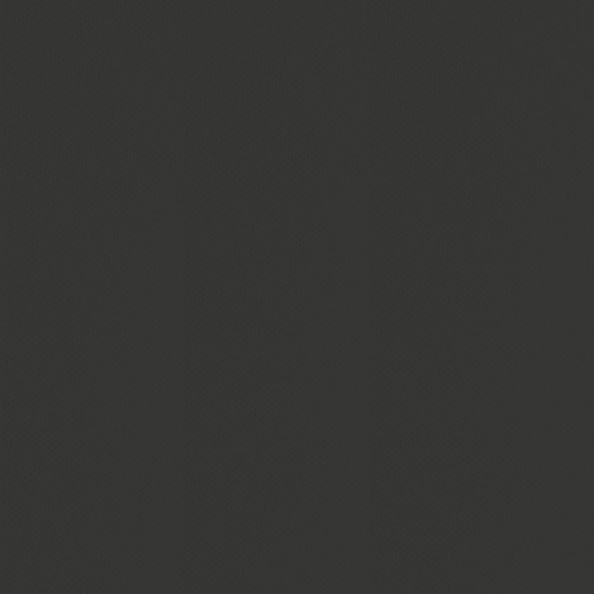Spannbetttuch Zwirnjersey | schiefer