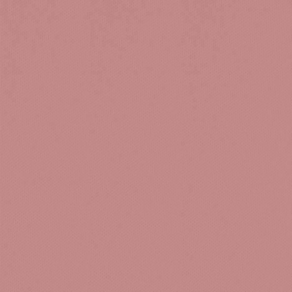 Spannbetttuch Zwirnjersey | ambrosia
