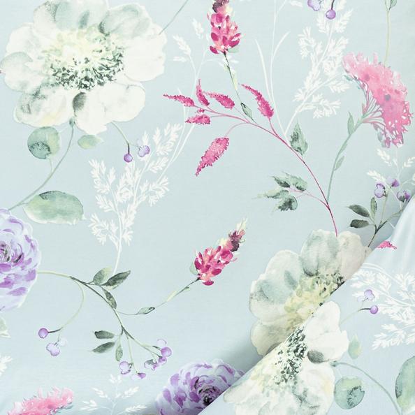 Bettwäsche Philia | lilac