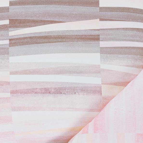 Bettwäsche Ando | rosenholz